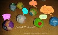 atelierele primaverii-ateliere de creatie