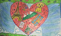 inima Antoniei